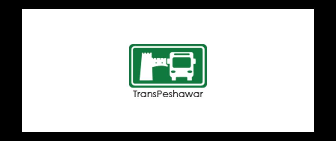 transpeshawar