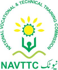 NAVTTC