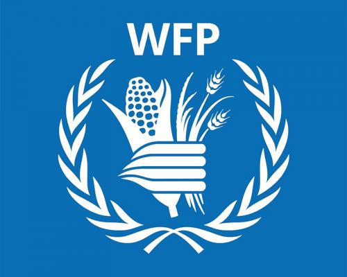 WFP-eSchool-Program