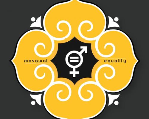 masawat-gender-equality